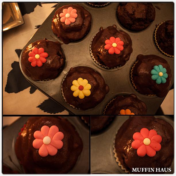 fiori e cioccolato